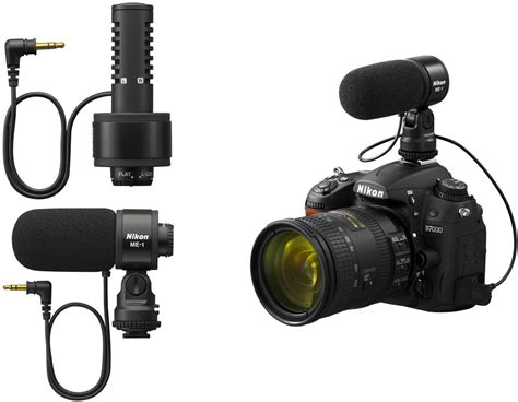 top 20 best microphones for dslr and camcorders