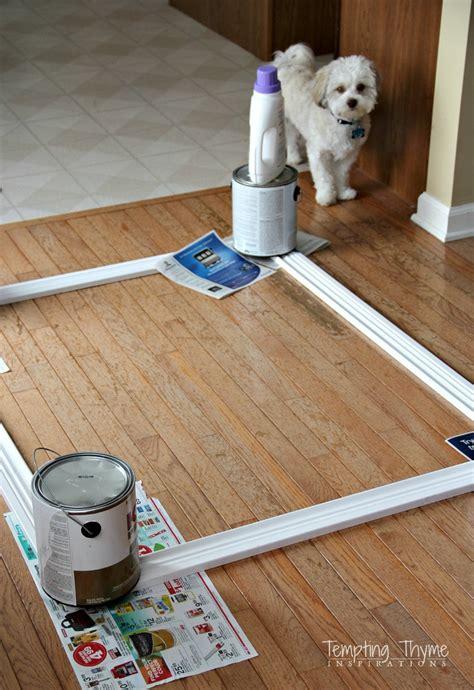 framing builder grade bathroom mirror hometalk how to frame a builder grade bathroom mirror