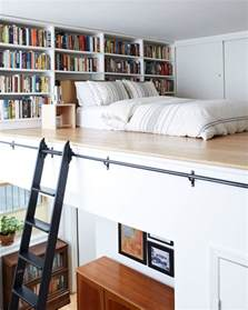 small house plans with loft bedroom 15 bellissime idee per il soppalco casa it