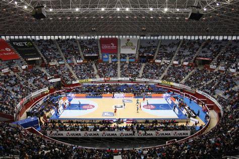 entradas de basket entradas gipuzkoa basket comprar y vender entradas