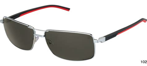 Tag Heuer Sunglasses For Valentines Day by Buy Tag Heuer Automatic 0883 Frame Prescription
