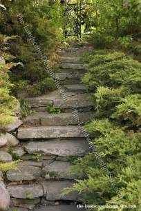 Landscape Stairs Design 187 Best Images About Garden On Gardens Raised Beds And Landscaping