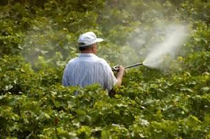 pesticide drift new hshire public radio