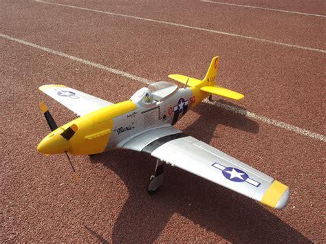 rc mustang plane unique models p 51 mustang 1200mm electric rc plane pnp