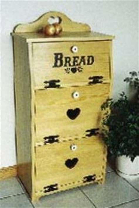 images  potatoe bins bread box  pinterest