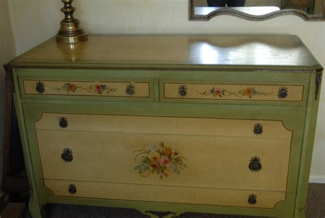 hand painted bedroom furniture furniture best decor things