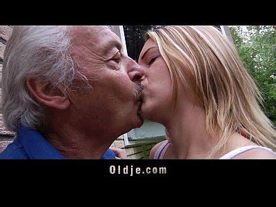 Young School Girl Deepthoat Old Cock Sucking Cum Swallow For Fat Grandpa Xnxx Com