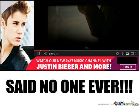 Said No One Ever Meme - said no one ever by aalizwell meme center