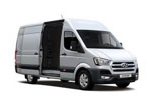 2015 Hyundai Minivan 2015 Gmc Mini Html Autos Weblog
