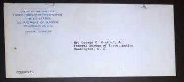 Address Business Letter Envelope Attn letter envelope address search results calendar 2015