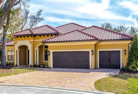 houses for sale in ta fl 28 images for florida homes