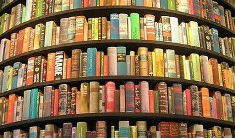 libreria diana siracusa siracusa l antica libreria diana punto di riferimento