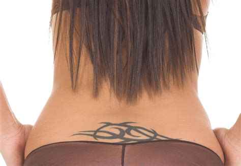 women tribal tattoo tribal tattoos for