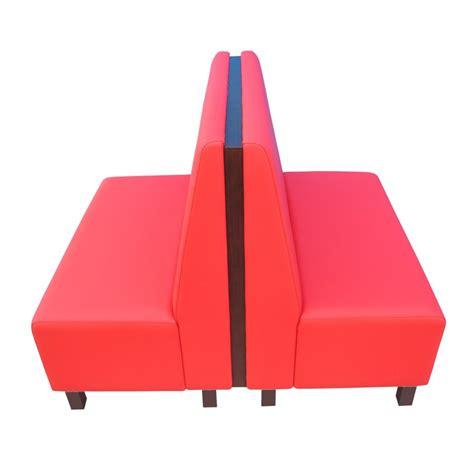 adosados en silla banco de hosteler 237 a sitwist tapizada con patas met 225 licas