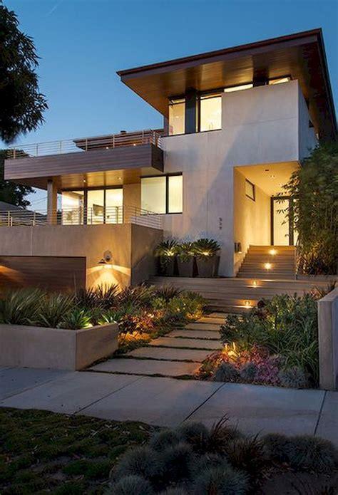 amazing simple house facade ideas  inspire