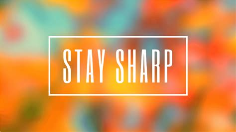 canva images blurry stay sharp 15 foolproof ways to avoid blurry photos learn