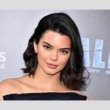 Kendall Kardashian | 900 x 739 jpeg 107kB