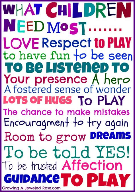 kid sayings children quotes pictures images photos