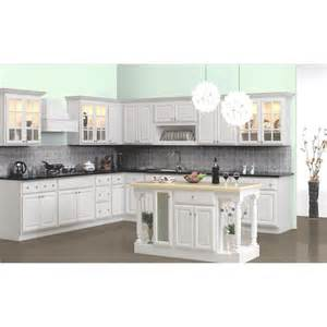 10 By 10 Kitchen Cabinets by 10x10 Sets Kitchen Cabinets Jk Kitchen Cabinets