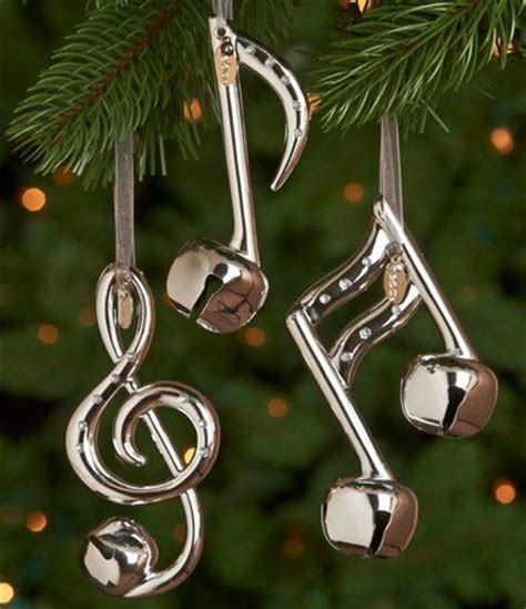 17 best ideas about music notes on pinterest musica