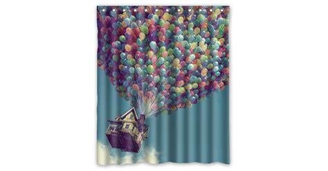 shower curtains unique five unique disney inspired shower curtains we love