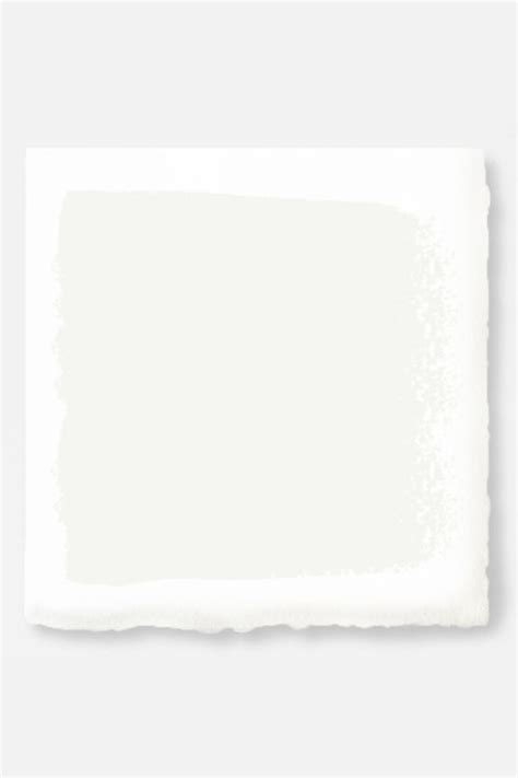 joanna gaines favorite paint colors hgtv fixer paint colors