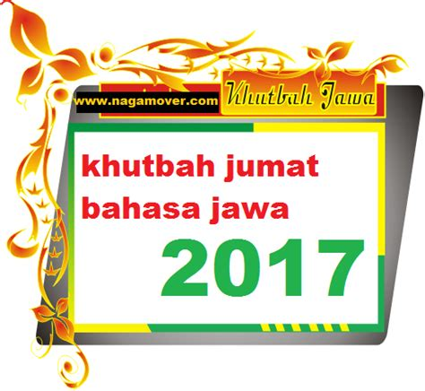 Khotbah Lengkap 1 Tahun by Khutbah Jum At Nu Tahun Baru Hijriyah Hijriyah S