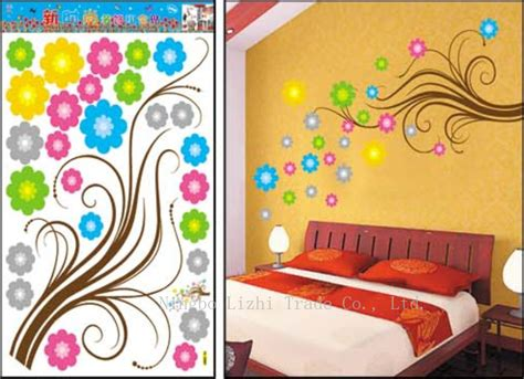 Stickers For Rooms Decoration by Home Furniture Decoration Wall Decor Home