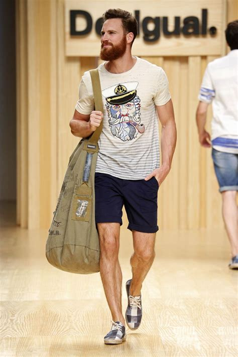 best looks for men 2015 6 best summer style for men 2015 chicmags