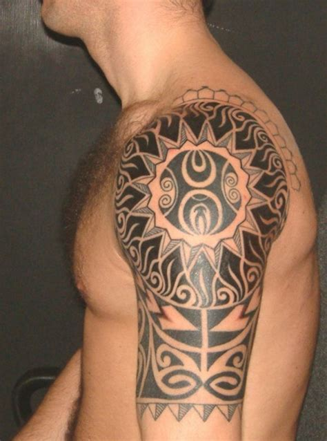 2014 tattoos for men 50 best tattoos for in 2014