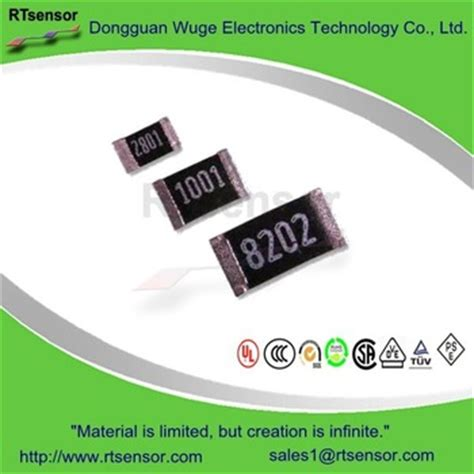 resistor 0805 royalohm 2512 0603 1206 0805 smd resistor buy 0805 smd resistor product on alibaba