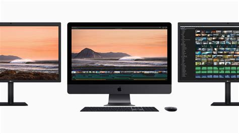 best computer for mac best mac for designers 2018 graphic design workstation