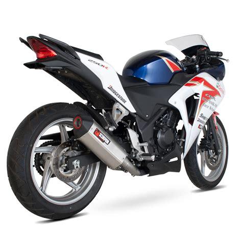 Knalpot Cbr 250 Scorpion Power honda motorcycles cbr 250 car interior design