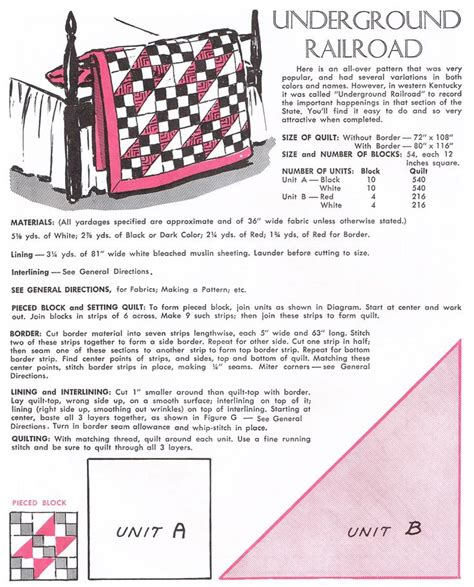 qisforquilter centennial quilts 8 a q is for quilter quilts idea 180 s