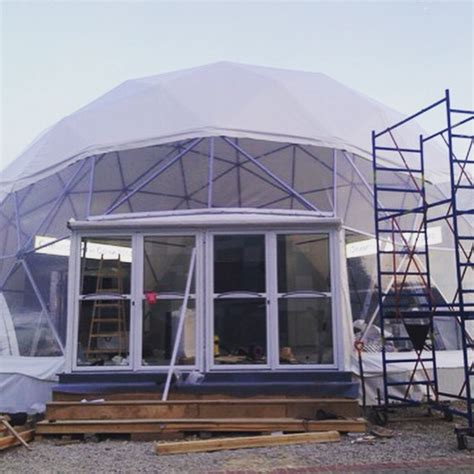 dome gazebo cing tent awnings for sale 28 images tents for sale on