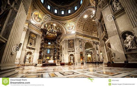 imagenes no tan ocultas del vaticano a bas 237 lica de st peter no vaticano para dentro foto de