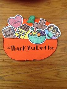 christian preschool thanksgiving crafts that s cute need to remember for thanksgiving or maybe