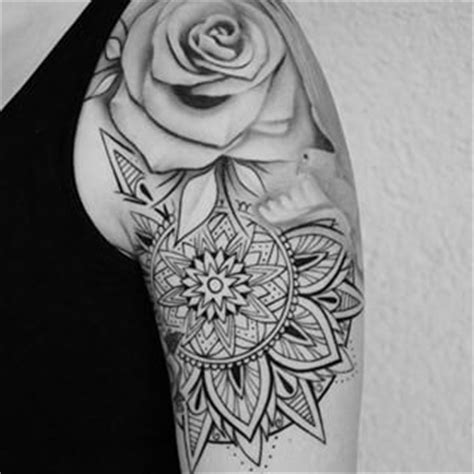 tattoo mandala codo pinterest the world s catalog of ideas