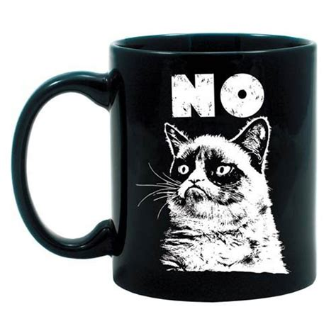 coolest coffee mugs best coffee mugs homesfeed