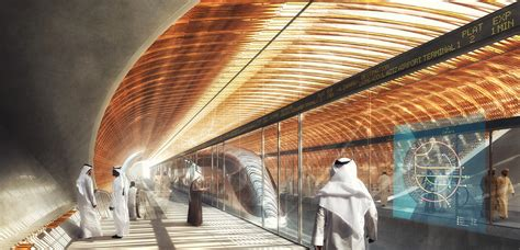design center jeddah architecture from saudi arabia archdaily