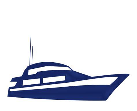 motorboat insurance boat insurance policies topsail insurance pty ltd