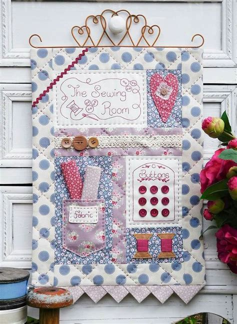 tutorial kerajinan quilting 17 best images about quilts on pinterest patterns block