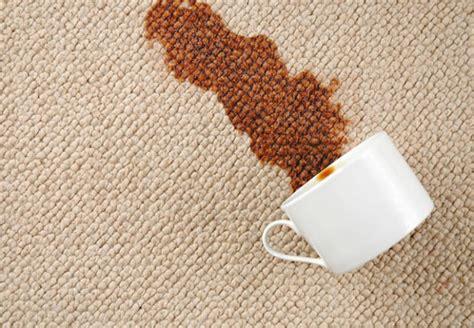 pulizia tappeti con bicarbonato gli usi bicarbonato di sodio con l aceto bigodino