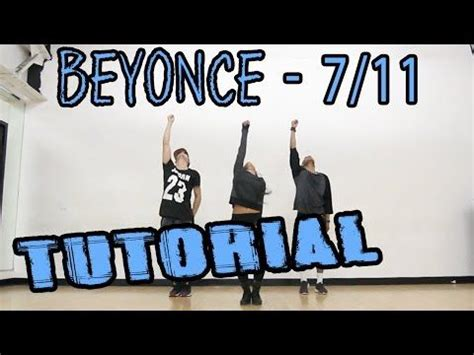 beyonce dance tutorial youtube instagram hip hop world and the o jays on pinterest