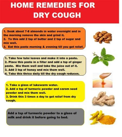 More Home Remedies For Cough home remedies cough health