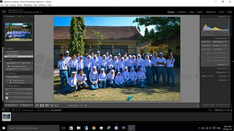 lightroom software full version free download adobe photoshop lightroom cc 2015 5 1 full version