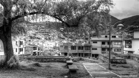 fotos antiguas a fotos antiguas de plona arquitectura en pamplona colombia