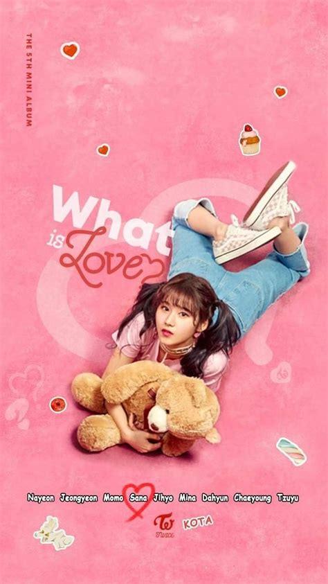 twice what is love album 3108 best twice k pop images on pinterest kpop girls