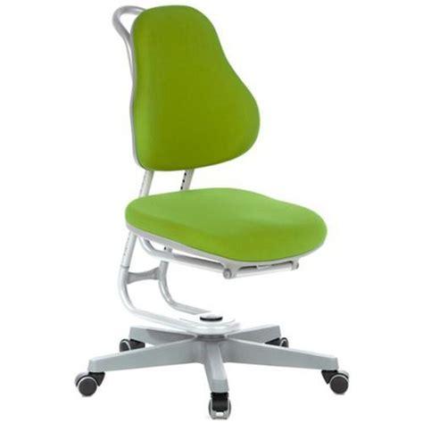 sedie da scrivania per ragazzi sedie per scrivania ragazzi sedia per scrivania bambini