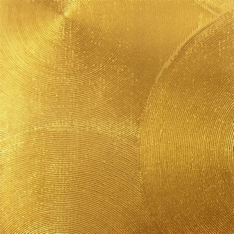 gold wall real gold wall coverings